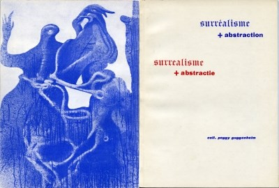 surrealisme-abstraaction